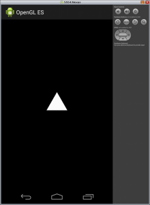 triangle_emulator