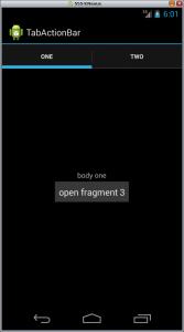 tab1_fragment3